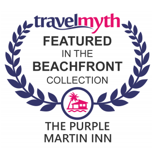Presque Isle hotels